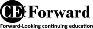 ceforward.com