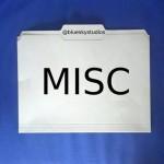misc.jpg__676x9000_q85